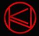 karan acoustics logo